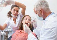 Dantų implantavimo kaina